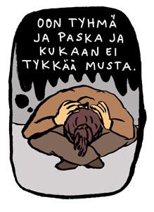 minizine2015-masennus_kansi72_kork300