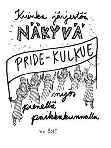 minizine2015_pride_kansi72_kork300