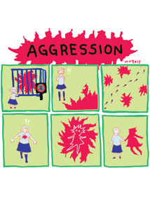 zine2015_aggression_kansi72_kork300