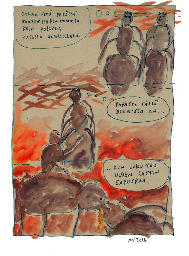 muurahaiset72dpi
