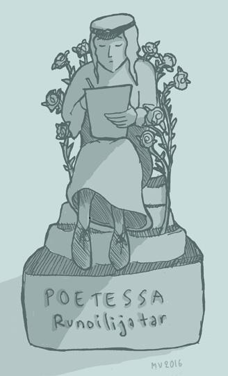 poetessa72dpi