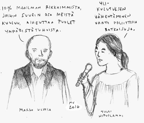 kirjamessut2016_ulvilahirvi72