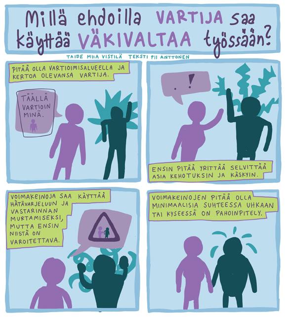 voima_valta72