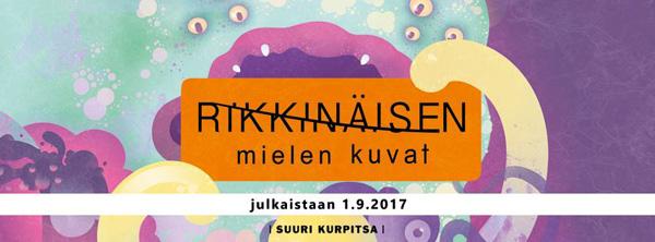 rikki2017_banneri600