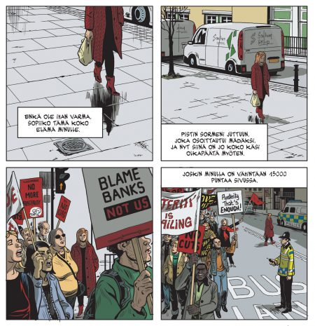 Maggy Garrisson 2 pages 3_48.indd